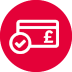 Direct debit software logo