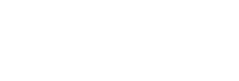 Mosaic Software logo